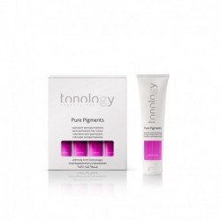 Tonology Pure Pigments Pinkissime