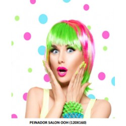 Peinar salon ooh