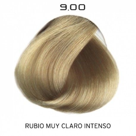 trend up hair color nº 900