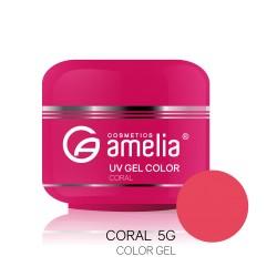 Amelia Cosmetics Gel 5gr