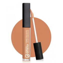 corrector liquido orange 03