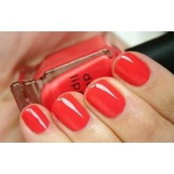 esmalte de uñas n°442 12ml