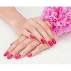 esmalte de uñas n° 7 12ml