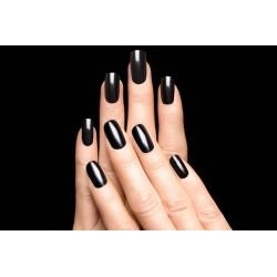 esmalte de uñas n° 108 12ml