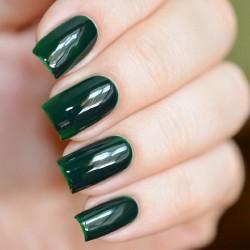 esmalte de uñas nº 414