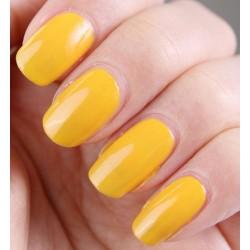 esmalte de uñas mini nº 390 7ml