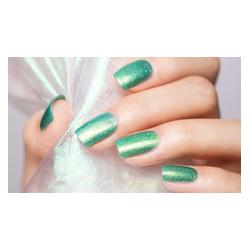 esmalte de uñas mini nº 263 7ml