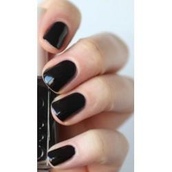 esmalte de uñas mini nº 383 7ml