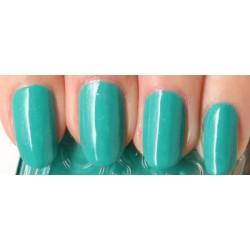 esmalte de uñas mini nº 101 7ml