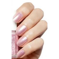 esmalte de uñas mini nº 19 7ml