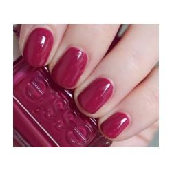 esmalte de uñas mini nº 130 7ml