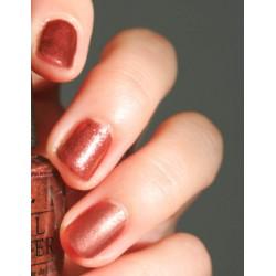 esmalte de uñas mini nº 40 7ml