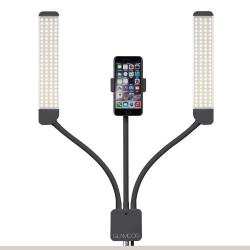 Lámpara Glamcor Multimedia Extreme