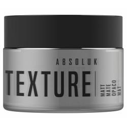 absoluk texture mate 50g