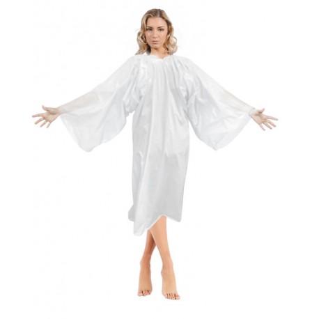 camisa bolero protect 360º antibacteria