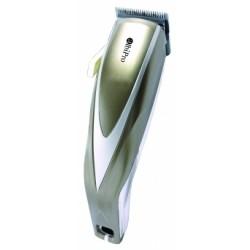 Albi Máquina Corta Pelos Hair Clipper AlbiPro
