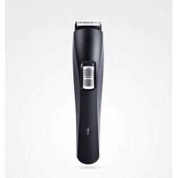 Perfect Beauty Cool Cut Cc-Premium